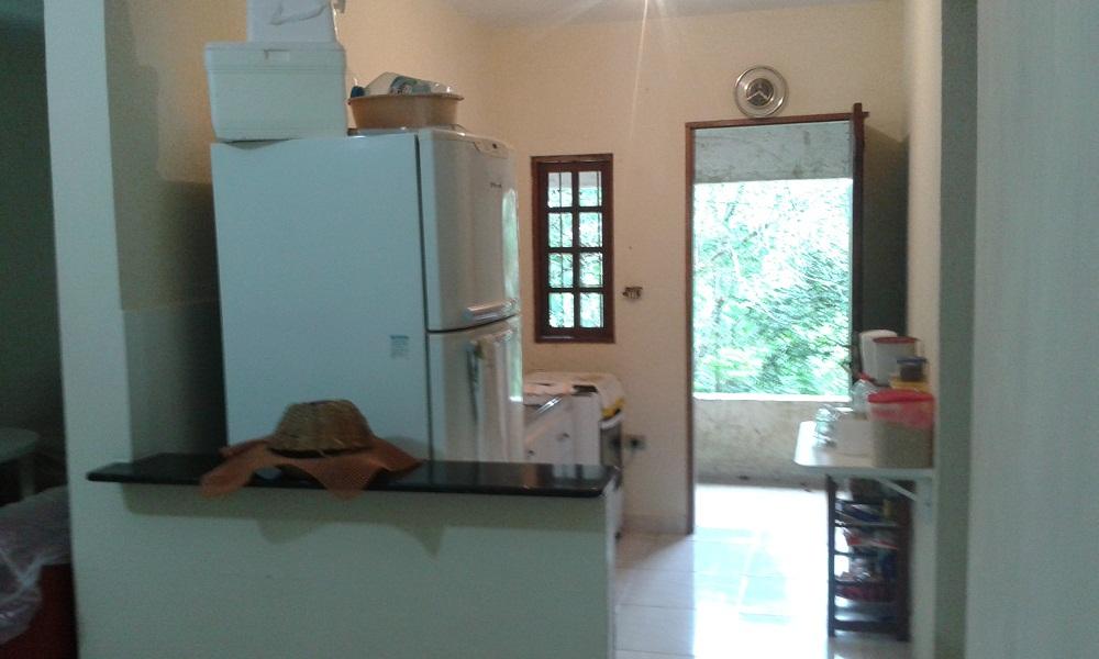 Otima casa no Bairro do Guaraú, casa com 2 dormitorios,...
